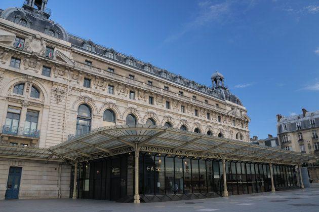 El Museo del Prado, entre los diez mejores del