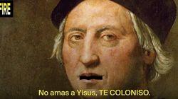 La polémica detrás del 'Te Coloniso', el último trap viral de