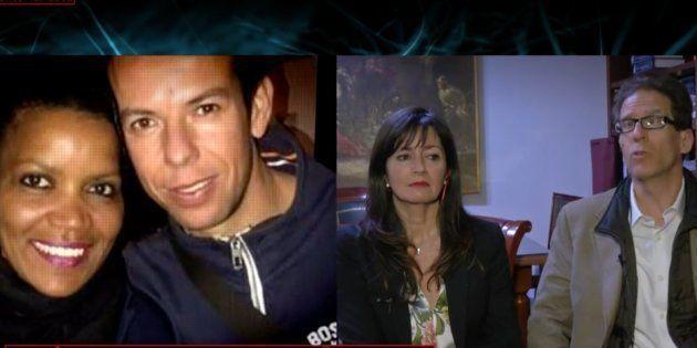 El abogado de Ana Julia revela la preocupación de su clienta por encontrarse con otras internas en