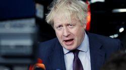 Reino Unido acusa a Rusia de