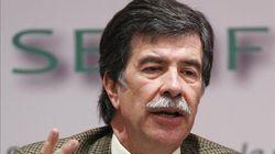 Javier Urra, tras el asesinato de Gabriel: para un psicópata solo queda