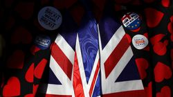 El brexit podría retrasarse hasta 2021, según 'The