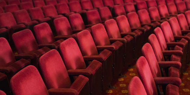 El 87% de los cines han bajado el precio de sus entradas tras la entrada en vigor del nuevo