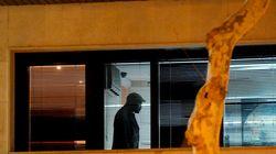 La Policía libera a la mujer del cónsul de Mali en Barcelona tras pasar varias horas