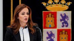 Rivera pesca en PP y PSOE: ficha a Silvia Clemente y Joan