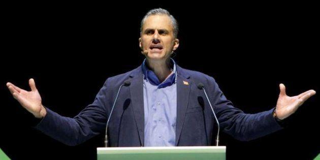 Imagen de archivo de Ortega