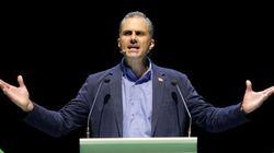 Vox pronostica que obtendrá más de 50 escaños en las elecciones del