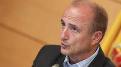 El exministro Sebastián solicita personarse como acusación por el espionaje de Villarejo para el