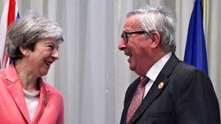 El retraso del Brexit toma cuerpo ante el bloqueo del acuerdo de May en el Parlamento