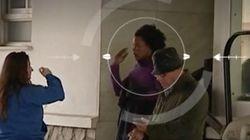 Retiran los dibujos de 'pececitos' de las compañeras de prisión de Ana Julia para evitar