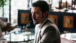 'Narcos: México' se estrena en Netflix el 16 de