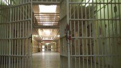 Un informe señala que en las cárceles catalanas mueren más presos que en el resto de