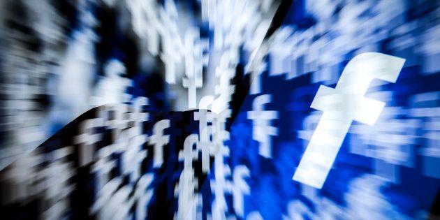Cómo saber qué aplicaciones acceden a tus datos personales en Facebook (y