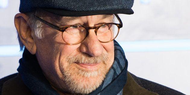 Steven Spielberg rodará la quinta entrega de 'Indiana Jones' en