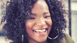 Revuelo en Bélgica por el vídeo de una presentadora negra denunciando