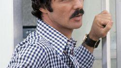 Muere Burt Reynolds a los 82