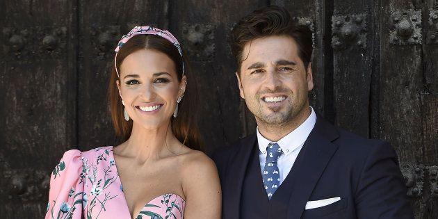 Paula Echevarría y David Bustamante han firmado el divorcio, según