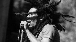 Bob Marley en Ibiza (3ª