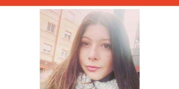 La Guardia Civil busca a una menor de 13 años desaparecida en Ávila este