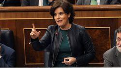 El Gobierno ha cesado a 260 cargos de la Generalitat desde la aplicación del