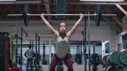 El aplaudido anuncio feminista de Nike: