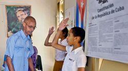 Cuba opta por la continuidad al ratificar por mayoría su nueva
