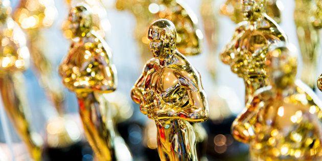 La Academia de Hollywood recula: no habrá Oscar a película más popular en