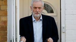 ¡Jeremy (Corbyn), quita el asterisco, por
