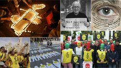 40 años de Amnistía en España: estas son las