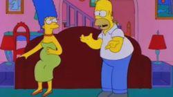 El error de 'Los Simpson' que hemos tardado 23 años en