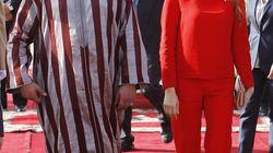El rey Mohamed VI y la princesa Lalla se divorcian, según