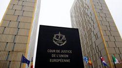 La UE avala el régimen fiscal de Barça, Athletic, Real Madrid y