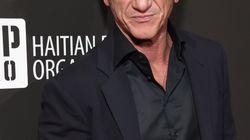 Sean Penn carga contra el movimiento #MeToo y Donald