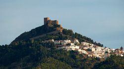 Seis destinos españoles para disfrutar de una escapada