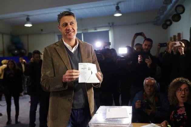 Rajoy aguarda a la formación de Govern para iniciar el relevo de