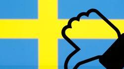 La perfecta Suecia ya es un mito: se enfrenta a sus elecciones más inciertas por el auge de la