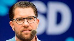 ¿Quién es Jimmie Åkesson? Las 15 cosas que tienes que saber sobre el líder de la extrema derecha