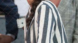 Victoria Federica cumple 18 años: así ha