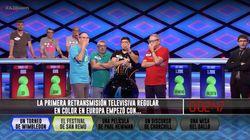 'Boom' (Antena 3) da explicaciones tras las graves acusaciones que ha