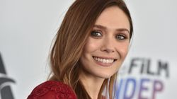 Elizabeth Olsen se 'venga' del Photoshop de una revista sobre su
