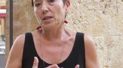 Detenida la concejal de la CUP de Reus que no se presentó a declarar al