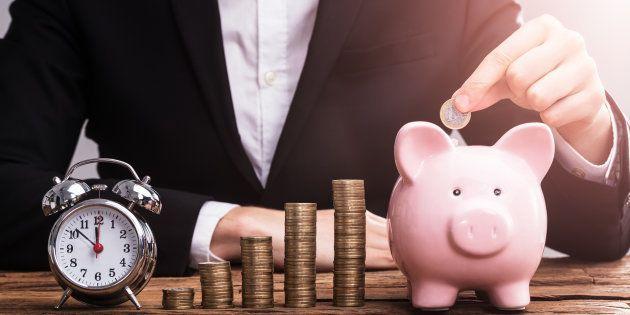 'Value investing': exponentes del ayer y de