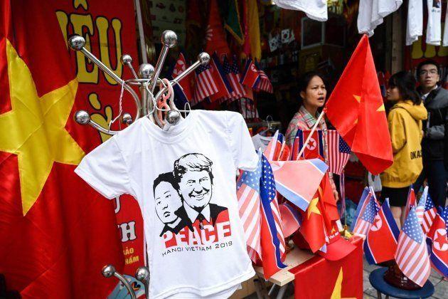 Vietnam se prepara para la