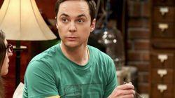 Sheldon Cooper tiene un hermano y su cara te