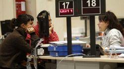 La Comisión Europea advierte a España: ojo con la elevada deuda, el desempleo y la