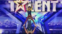 Niegan el visado a dos concursantes de 'Got Talent' y no pueden asistir a la