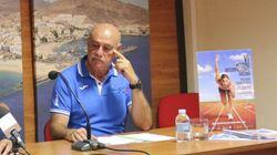 Miguel Ángel Millán, exseleccionador nacional de atletismo, condenado a 15 años de cárcel por abusos