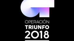 Mónica Naranjo ya tiene sustituta en el jurado de 'OT