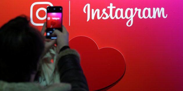 Instagram volverá a tener un muro cronológico