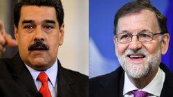 ENCUESTA: ¿quién se parece más a Franco, Nicolás Maduro o Mariano